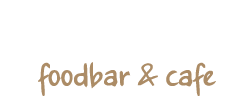 Snobs Foodbar&Cafe  Logo